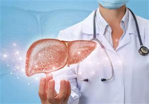 4 مشروبات طبيعية مفيدة لتنظيف الكبد من السموم (إنفوجرافيك)