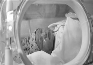دراسة تكشف فاعلية حليب الأم في حماية قلب الأطفال المبتسرين