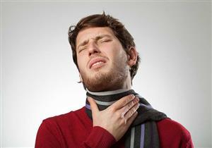 طرق طبيعية تساهم في تخفيف أعراض احتقان الحلق
