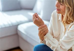 تجنبها.. 9 عادات يومية تهدد صحة المفاصل والعضلات