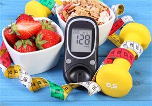 لمرضى السكري.. 5 خطوات تمكنك من السيطرة عليه مدى الحياة