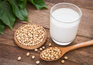 """""""الصحة العالمية"""": منتجات الصويا تخفض خطر الموت المبكر"""