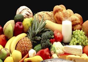 طبيب روسي يحدد 6 أطعمة  تساهم في إطالة العمر