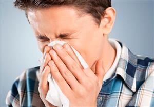 أطعمة ومشروبات ينصح بتناولها عند الإصابة بالإنفلونزا