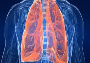 متى يحدث التليف الرئوي لدى مرضى كوفيد-19؟.. إليك أعراضه وكيفية تشخيصه