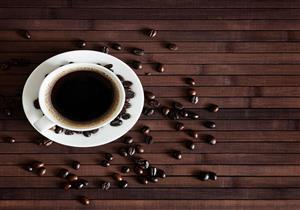 كم فنجان تحتاجه من القهوة يوميًا للوقاية من أمراض القلب والأوعية الدموية؟