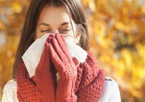 فصل الخريف.. دليلك الشامل للوقاية من أضرار التقلبات الجوية