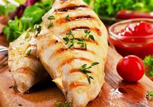 لهذه الأسباب.. احرصوا على إضافة صدور الدجاج لنظامك الغذائي