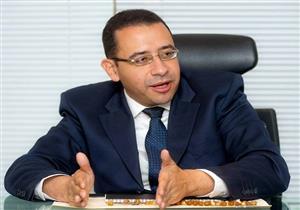 د.عمرو حسن يكشف العلاقة بين السمنة وتأخر الحمل