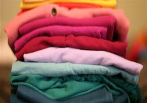 ارتداء الملابس القطنية يحميك من الإصابة بفيروس كورونا