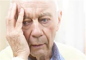 هل تسبب البارانويا الإصابة بالخرف؟