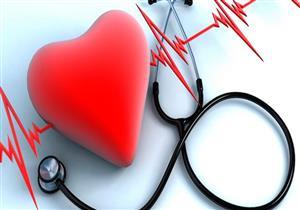 منها حمية داش.. أفضل 5 أنظمة غذائية مناسبة لمريض القلب (صور)