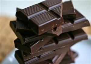 رجيم الشوكولاتة يساعدك على فقدان الوزن.. هكذا تتبعه