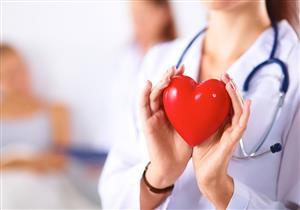 منها تورم الساقين.. 5 أعراض تكشف الإصابة بضعف عضلة القلب