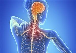 أبرزها نقص فيتامين B12.. حالات مرضية أعراضها تتشابه مع التصلب المتعدد