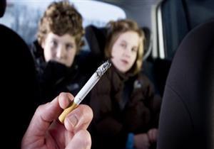 طبيب: الجلوس بجانب المدخنين يرفع خطر الإصابة بسرطان الرئة