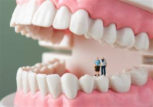 أشهر 8 إجراءات لتجميل الأسنان.. هل تحتاج لإحداهم؟