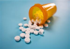 اكتشاف دواء فعال في علاج اضطراب ما بعد الصدمة