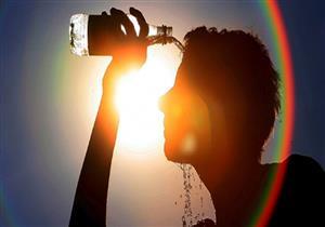 أعراض كوفيد 19 وضربة الشمس.. دليلك للتفرقة بينهما