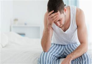 5 عادات خاطئة تزيد من فرص إصابتك بدوالي الخصية.. تتبعها يوميًا