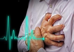 كيف يؤثر كوفيد 19 على صحة القلب؟.. دراسة تجيب