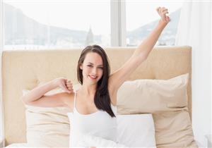 دراسة: الاستيقاظ أبكر من المعتاد بساعة واحدة فقط يقي من الاكتئاب بنسبة 23%