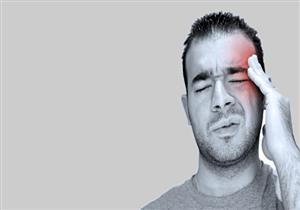هل يتسبب الصداع النصفي في الإصابة بالسكتة الدماغية؟