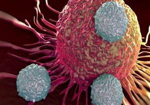 أعراض سرطان البنكرياس متعددة.. أبرزها ألم البطن والظهر