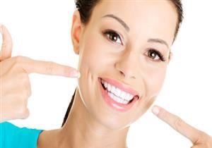 منها الفراولة.. 4 فواكه تساعد على تبييض الأسنان (إنفوجراف)