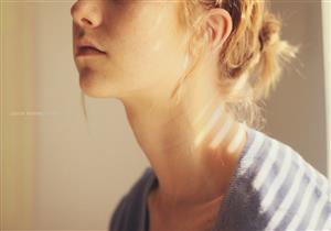 عسر البلع الفموي اضطراب يصيب كبار السن.. إليك أبرز أسبابه