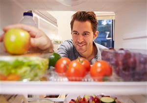 8 أطعمة وأعشاب قد تساعد في علاج ضعف الانتصاب