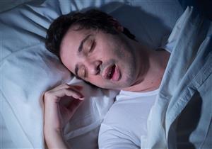 دراسة: توقف التنفس أثناء النوم يهدد بألزهايمر