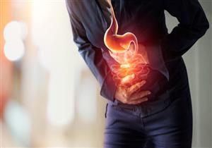 7 علاجات طبيعية لقرحة المعدة