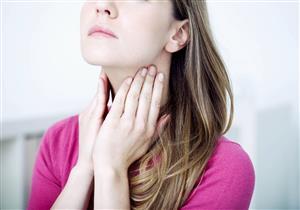 طبيبة: استئصال اللوزتين يجعل عدوى كوفيد-19 أشد خطورة