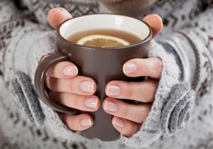 7 مشروبات ساخنة تساعد على إنقاص الوزن (انفوجراف)