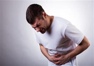 أريد سؤال طبيب عن التهاب المعدة وجرثومة المعدة