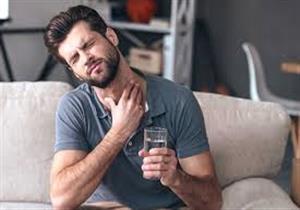 التهاب المريء.. الأسباب والأنواع وطرق العلاج