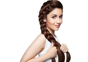 للسيدات.. 6 طرق طبيعية تحفز شعرِك على النمو سريعًا (إنفوجراف)