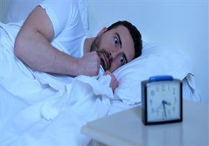 الحرمان من النوم.. كيف يؤثر على الصحة العقلية والجسدية؟