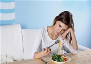 أسباب تجعلك لا تشعر بالجوع عند الاستيقاظ.. منها اضطرابات الغدة الدرقية