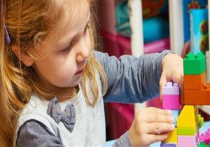 طفلك يعاني من صعوبات التعلم.. هكذا يمكن تأهيله للدراسة؟
