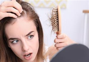 أبرزها نقص النحاس.. 6 عوامل تسبب تساقط الشعر من جذوره