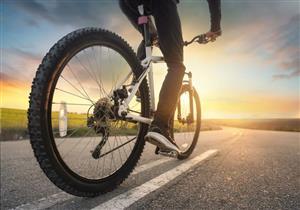 هل ركوب الدراجات يسبب الضعف الجنسي للرجال؟