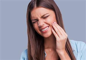 قد تصل للسرطان.. طبيب يكشف المخاطر الصحية المحتملة لمشكلات الأسنان