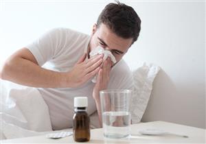 ما المدة الطبيعية للمعاناة من الزكام؟.. استشر الطبيب في تلك الحالات