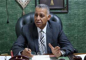 د.محمود البتانوني: الإصابة بكورونا والإنفلونزا معًا خطر يجب الحذر منه بأخذ اللقاح (حوار)