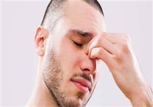 ضغط الجيوب الأنفية.. 5 طرق طبيعية قد تساعد في تخفيف أعراضها