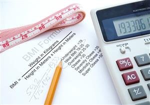 """باحثون: زيادة مؤشر كتلة الجسم يهدد بالتعرض لخطر الإصابة بـ""""كوفيد-19"""" الحاد"""