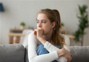 أعراض القلق الجسدية تتشابه مع العديد من الأمراض.. تعرف عليها