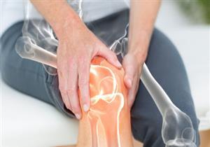 لمرضى هشاشة العظام.. 6 مكملات ضرورية للجسم (صور)